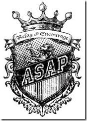 ASAP-Black-Logo_thumb.jpg