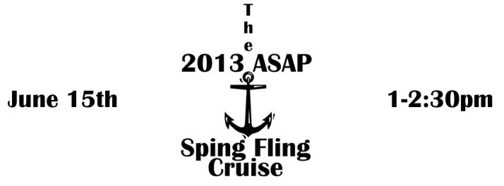spring fling 2013